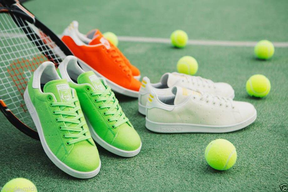 Экипировка (обувь и одежда)